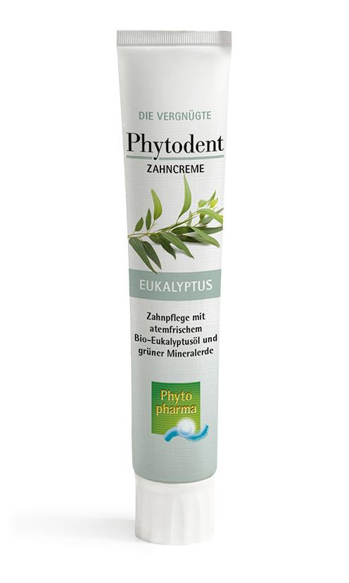 Dieses Bild hat ein leeres Alt-Attribut. Der Dateiname ist phytodent-eukalyptus-1595.jpg